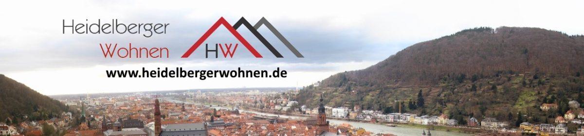 Joerns Immobilien Heidelberg
